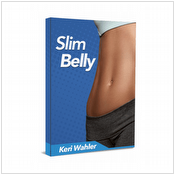 Slim Belly For Women 40 And Over